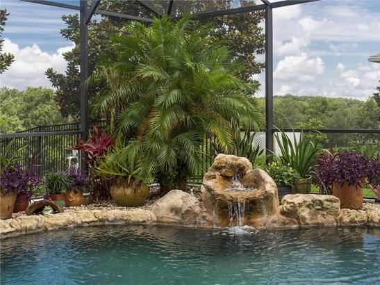 16813 Florence View , Montverde, FL - USA (photo 5)