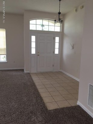 3821 Westridge , Orange Park, FL - USA (photo 3)