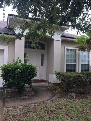 3821 Westridge , Orange Park, FL - USA (photo 5)