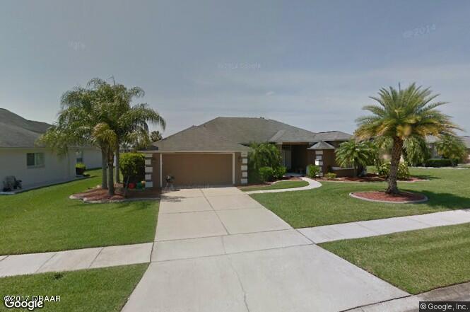 1846 Forough , Port Orange, FL - USA (photo 1)