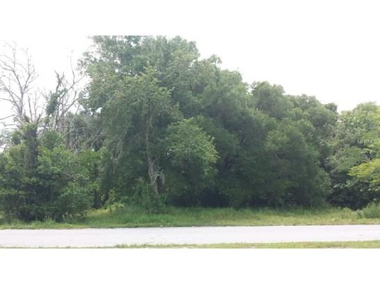 1516 Old Apopka , Apopka, FL - USA (photo 1)