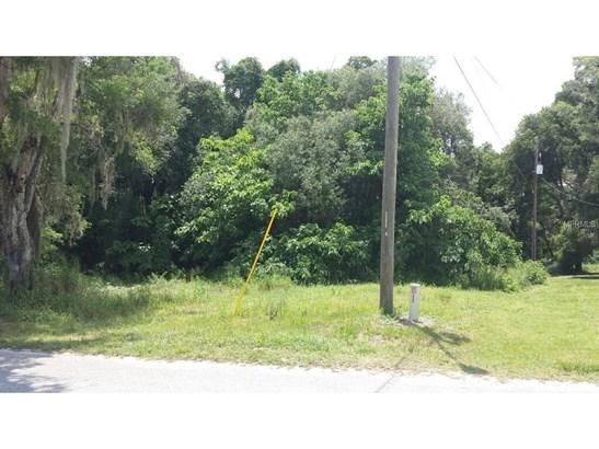 1516 Old Apopka , Apopka, FL - USA (photo 5)