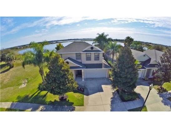 1408 Kellogg , Tavares, FL - USA (photo 2)
