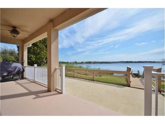 1408 Kellogg , Tavares, FL - USA (photo 4)