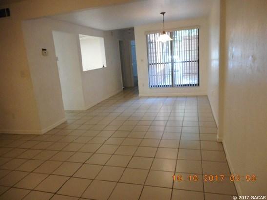 5614 8 , Gainesville, FL - USA (photo 4)