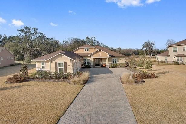 2876 Oakgrove , St. Augustine, FL - USA (photo 1)