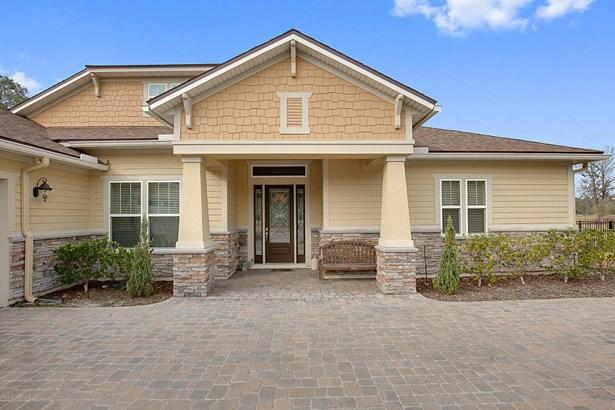 2876 Oakgrove , St. Augustine, FL - USA (photo 2)