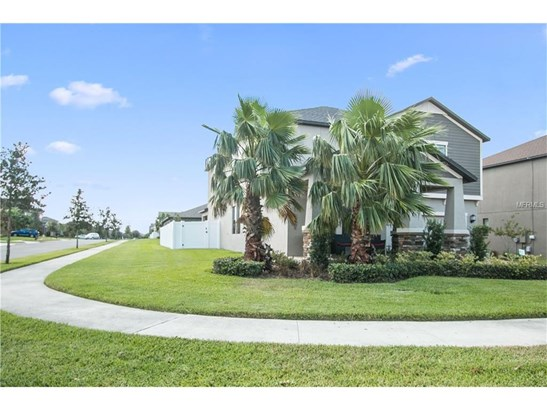 2000 Curia Rd , Winter Garden, FL - USA (photo 3)