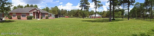 8415 Plantation , Macclenny, FL - USA (photo 2)