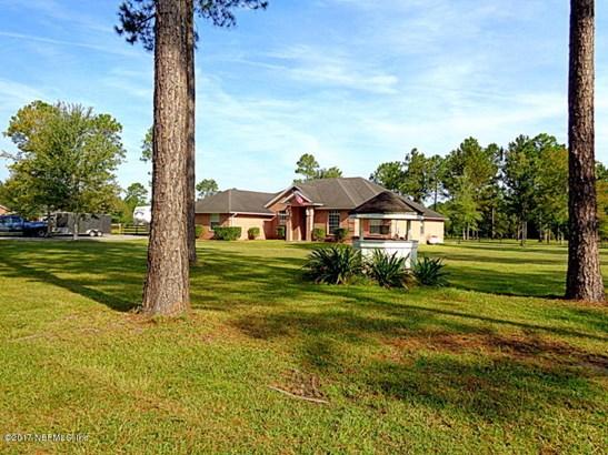 8415 Plantation , Macclenny, FL - USA (photo 3)