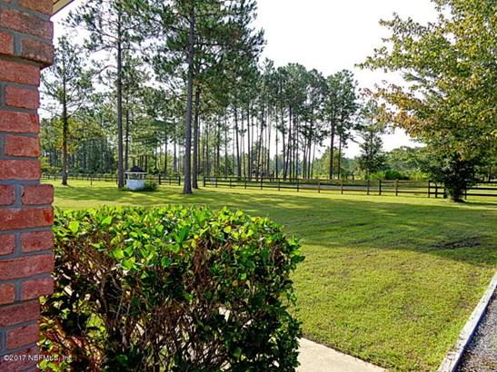 8415 Plantation , Macclenny, FL - USA (photo 4)