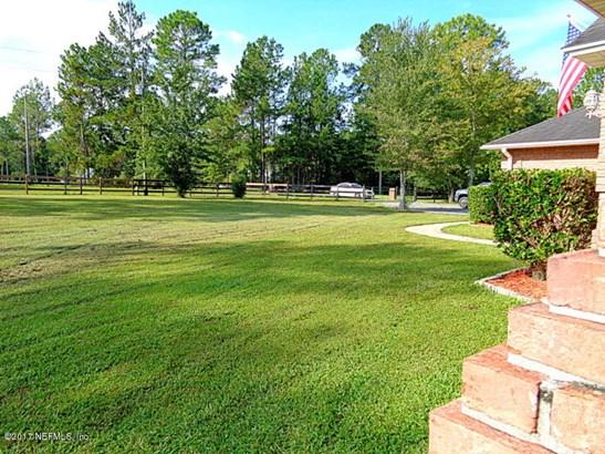 8415 Plantation , Macclenny, FL - USA (photo 5)