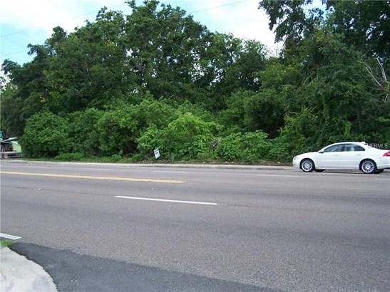 State Rd 46 , Sanford, FL - USA (photo 2)