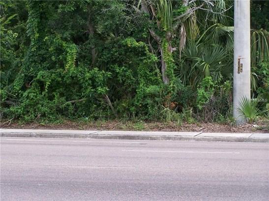 State Rd 46 , Sanford, FL - USA (photo 4)