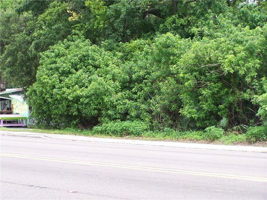 State Rd 46 , Sanford, FL - USA (photo 5)