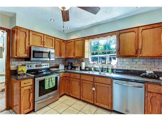 85618 Kirkland , Yulee, FL - USA (photo 3)
