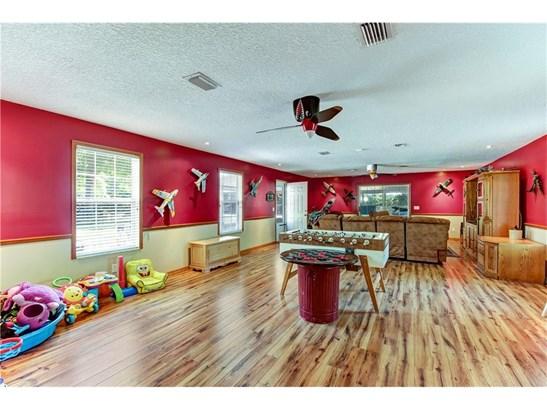 85618 Kirkland , Yulee, FL - USA (photo 4)
