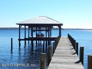 112 Point , Welaka, FL - USA (photo 1)