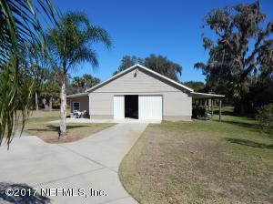 112 Point , Welaka, FL - USA (photo 4)