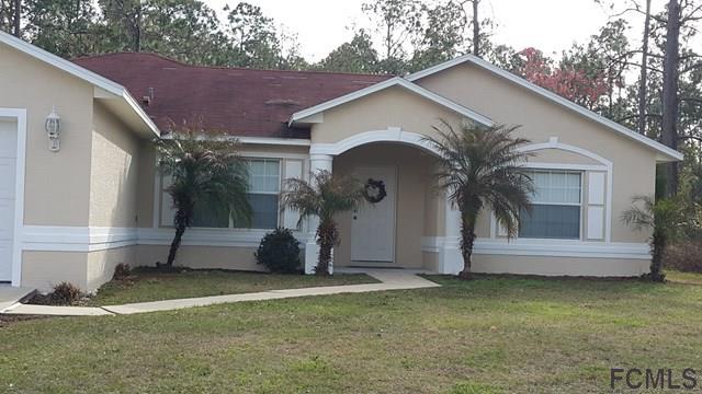 63 Price Lane , Palm Coast, FL - USA (photo 2)