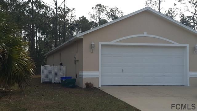 63 Price Lane , Palm Coast, FL - USA (photo 3)
