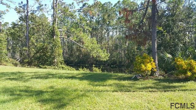 63 Price Lane , Palm Coast, FL - USA (photo 4)