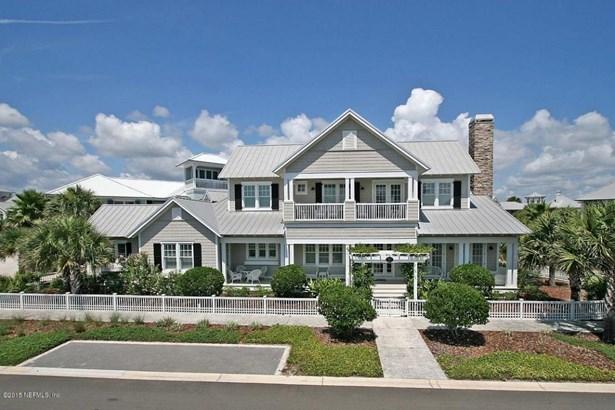 464 Ocean Grove , St. Augustine, FL - USA (photo 2)
