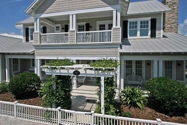 464 Ocean Grove , St. Augustine, FL - USA (photo 4)