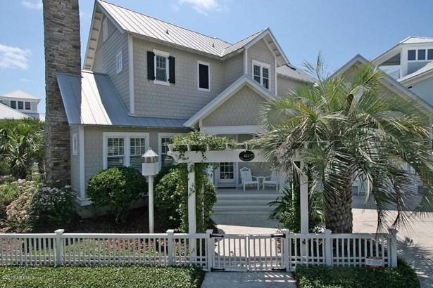 464 Ocean Grove , St. Augustine, FL - USA (photo 5)