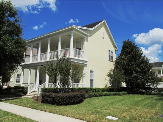 1154 Wilde , Celebration, FL - USA (photo 1)