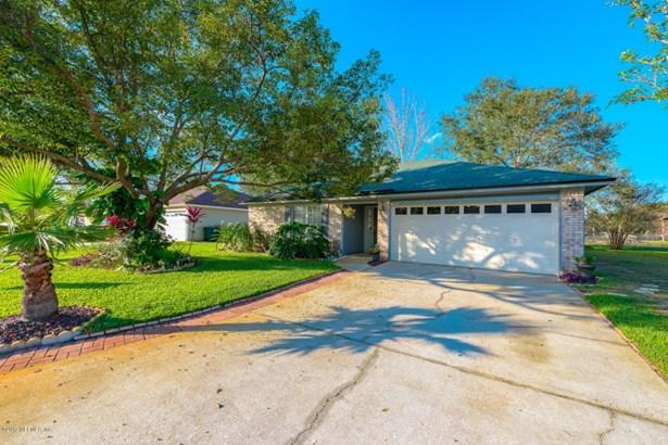 7219 Glendyne , Jacksonville, FL - USA (photo 1)
