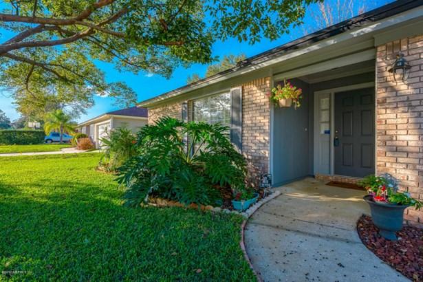 7219 Glendyne , Jacksonville, FL - USA (photo 2)