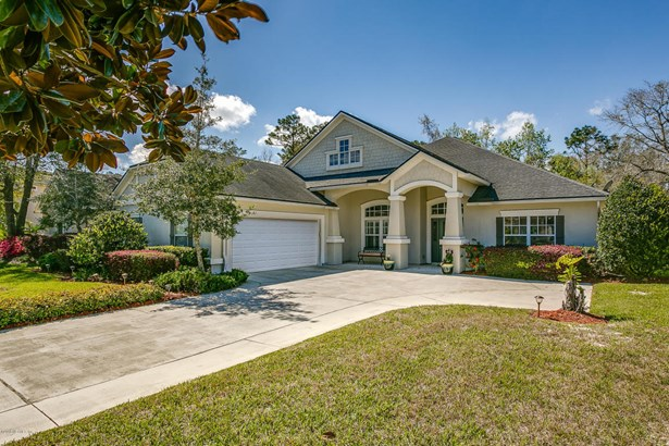 3480 Olympic , Green Cove Springs, FL - USA (photo 2)