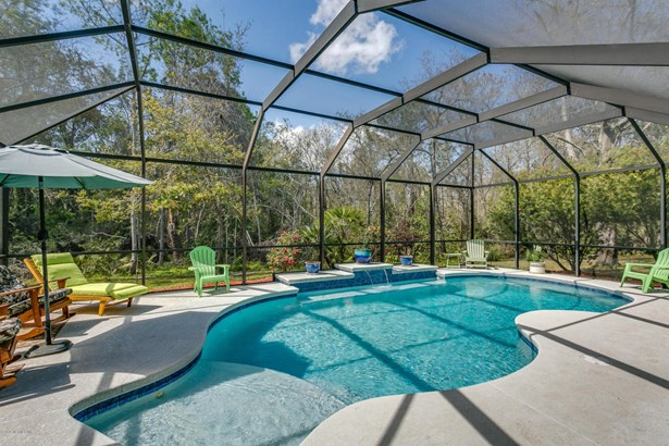3480 Olympic , Green Cove Springs, FL - USA (photo 3)