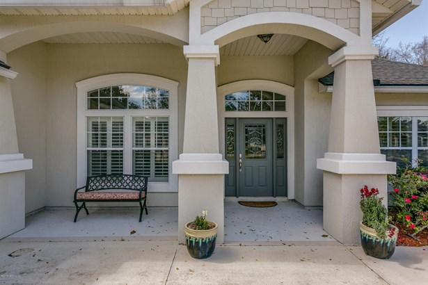 3480 Olympic , Green Cove Springs, FL - USA (photo 4)