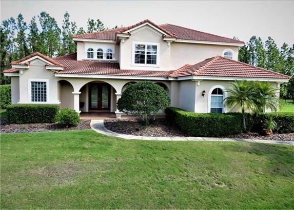 1386 Foxtail Ct , Lake Mary, FL - USA (photo 3)