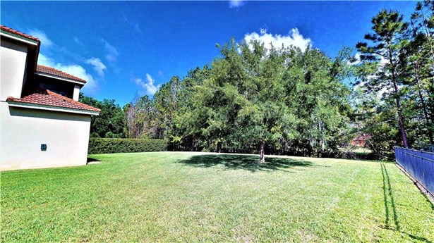1386 Foxtail Ct , Lake Mary, FL - USA (photo 4)