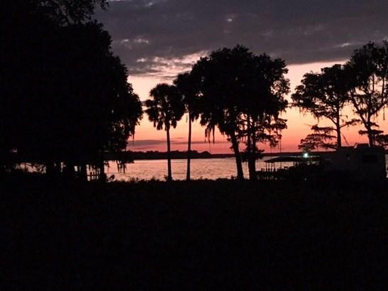 147 Grandview Dr , East Palatka, FL - USA (photo 3)
