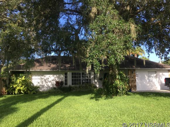 1808 Needle Palm Dr , Edgewater, FL - USA (photo 2)