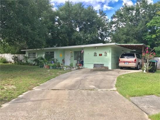 2801 Bon Air Dr , Orlando, FL - USA (photo 1)