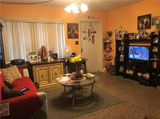 2801 Bon Air Dr , Orlando, FL - USA (photo 5)