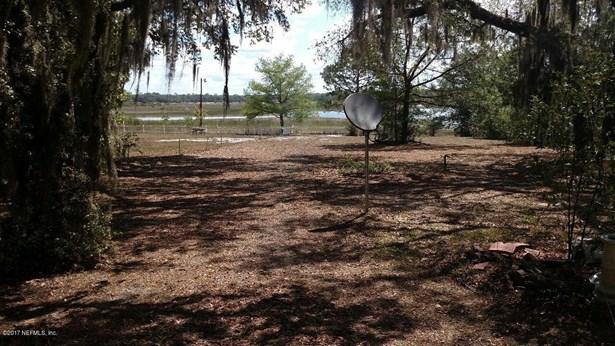5905 County Road 352 , Keystone Heights, FL - USA (photo 4)