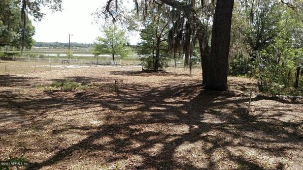 5905 County Road 352 , Keystone Heights, FL - USA (photo 5)