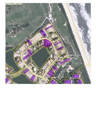 67 Hammock Beach Circle N , Palm Coast, FL - USA (photo 1)