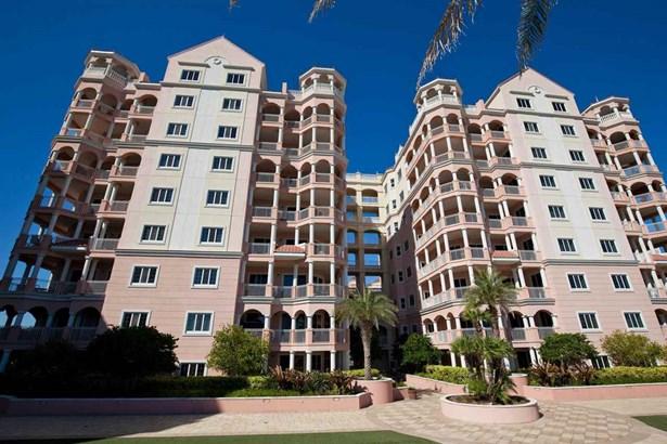 67 Hammock Beach Circle N , Palm Coast, FL - USA (photo 2)