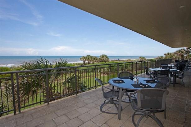 67 Hammock Beach Circle N , Palm Coast, FL - USA (photo 3)