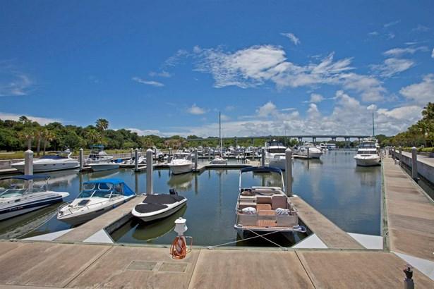 67 Hammock Beach Circle N , Palm Coast, FL - USA (photo 4)