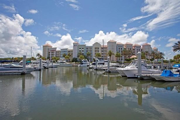 67 Hammock Beach Circle N , Palm Coast, FL - USA (photo 5)