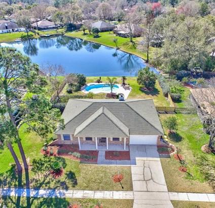 12548 Brady Place , Jacksonville, FL - USA (photo 1)