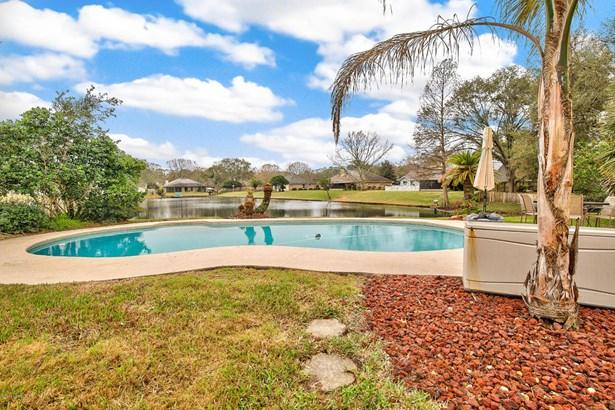 12548 Brady Place , Jacksonville, FL - USA (photo 2)